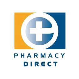 Direct Pharmacy